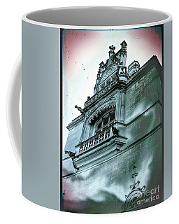 Biltmore Coffee Mug