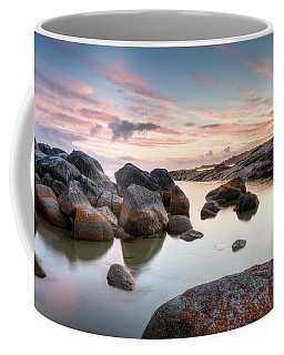 Binalong 1 Coffee Mug