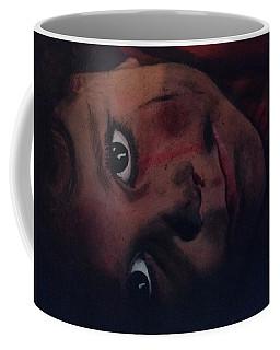 Birds Or Bombs Coffee Mug