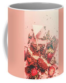 Birthday Bash Coffee Mug