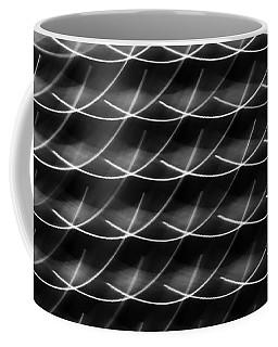 Blackboard Coffee Mug