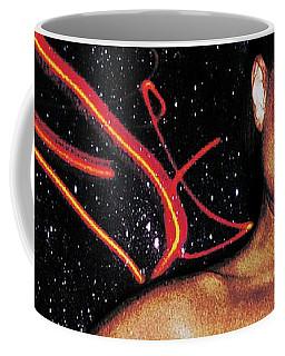Blair 2 Coffee Mug