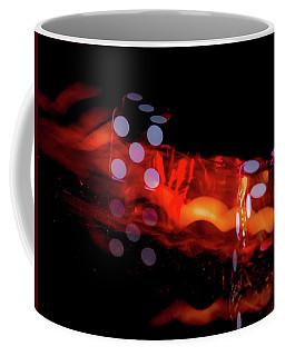 Blazing 7's Coffee Mug