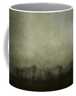 Bleak 2 Coffee Mug