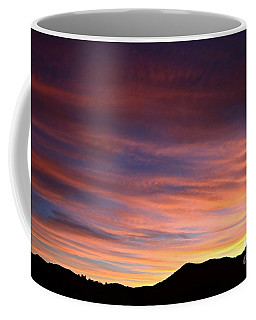 Bless The Lord My Soul Coffee Mug