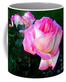 Blessings 1 Coffee Mug