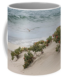 Bliss On A Breeze Coffee Mug