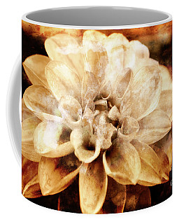 Blooming Perfection Coffee Mug