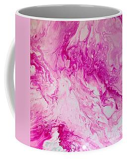 Bloosom Coffee Mug