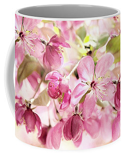 Blossom Beauty Coffee Mug