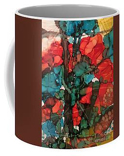 Sunset Soon Forgotten Coffee Mug