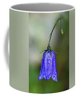 Blue Bell Coffee Mug