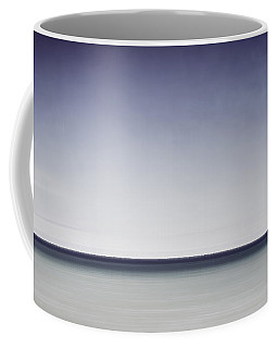 Blue Horizon Coffee Mug
