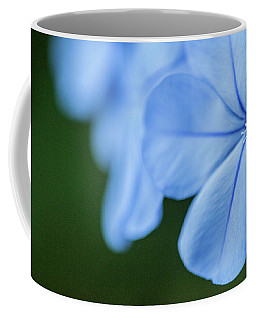 Blue In Green 2 Coffee Mug