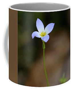 Bluet Coffee Mug