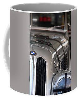 Bmw 328 Coffee Mug