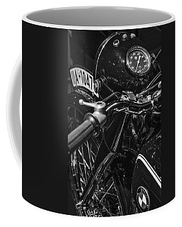 Bmw R5 Coffee Mug