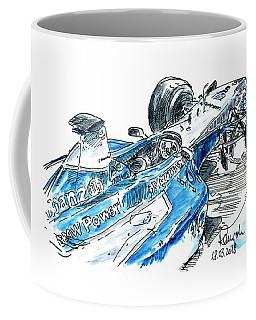 Ralf Coffee Mugs