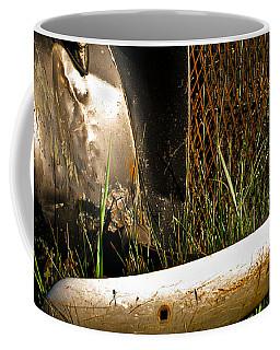 Bodie 14 Coffee Mug
