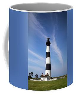 Bodie Light Coffee Mug