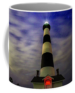 Bodie Light Coffee Mug