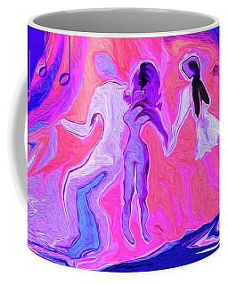 Boggie Ooggie ' Coffee Mug