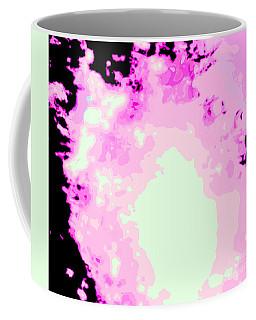 Boisterous Coffee Mug
