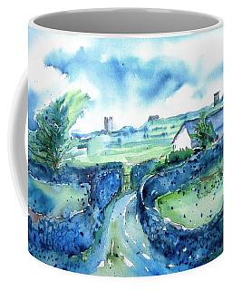 Boithrin Inisheer Coffee Mug