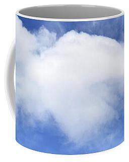 Bolivia No. 16-1 Coffee Mug
