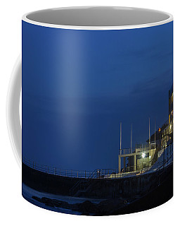 Bondi Beach Coffee Mug