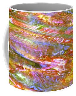 Beautiful Bones Coffee Mug