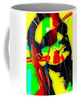 Bono Collection Coffee Mug