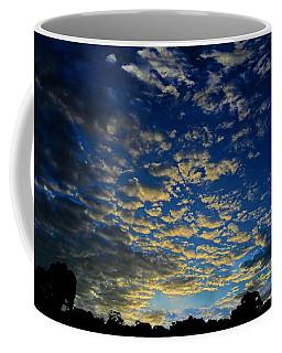 Boojum Sunset Coffee Mug