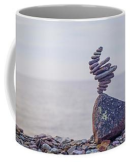 Naturnado Coffee Mug