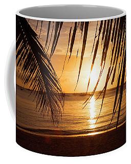 Boracay Philippians 5 Coffee Mug