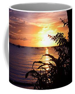 Boracay,philippians  2 Coffee Mug