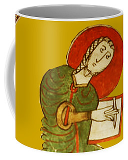 Bosanean Reader Coffee Mug