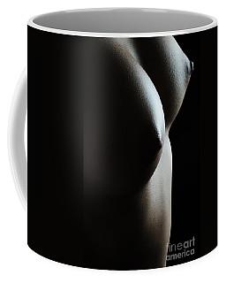 Bosom Coffee Mug