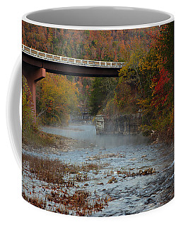 Boxley Valley Coffee Mug