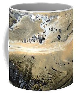 Moments In Flight Coffee Mug