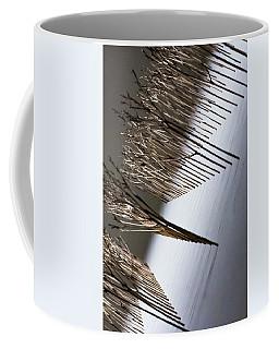 Branch Forest Coffee Mug