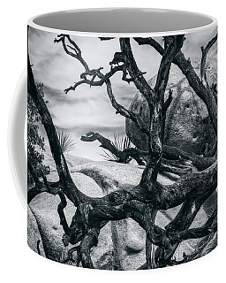 Branches Series 9150697 Coffee Mug