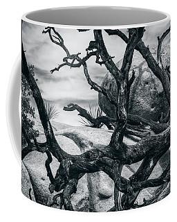 Branches Series 9150697 Coffee Mug