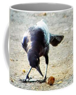 Break For Lunch Coffee Mug