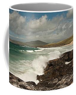 Breakers Coffee Mug