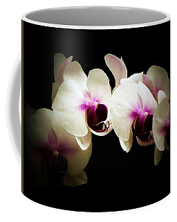 Breathless Beauty Coffee Mug