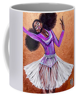 Breathtaking Moments Coffee Mug
