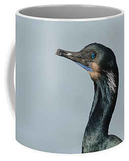 Breeding Colors Coffee Mug