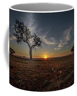 Breeze Coffee Mug