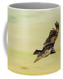 Breezin' Coffee Mug